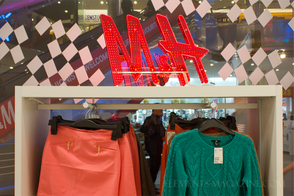 IMG_1345?psid=1 exclusive h&m malaysia official opening in lot 10, kuala lumpur,Hm Womens Clothing Malaysia