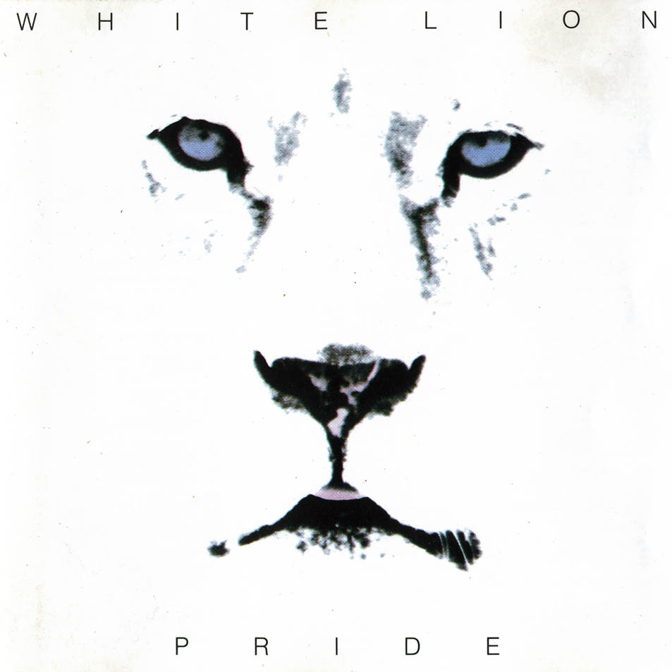 [80's] White Lion - When the Children Cry (1987) White%20Lion%20-%20Pride