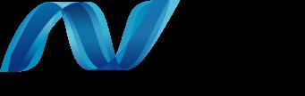 Microsoft .NET Framwork Logo