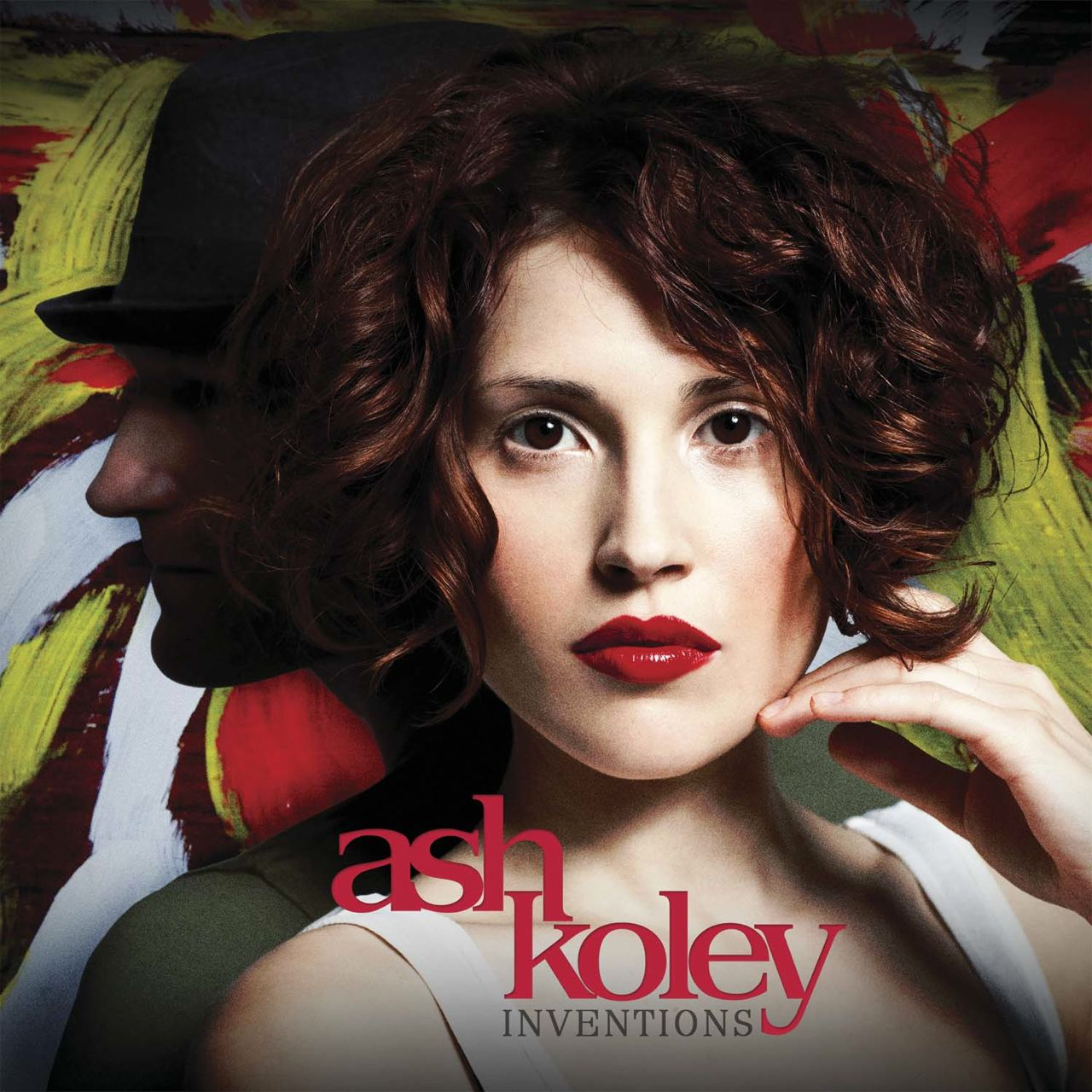 [10's] Ash Koley - Colliding (2010) Ash%20Koley%20-%20Inventions