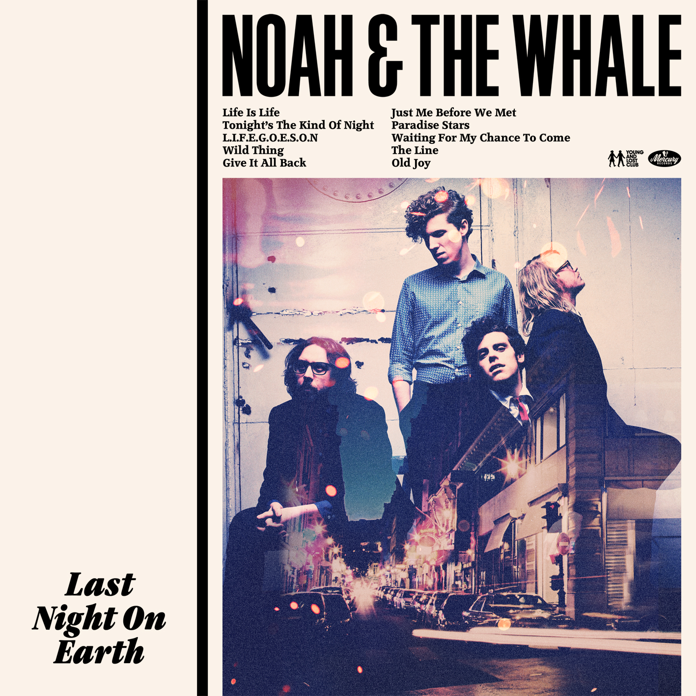 [10's] Noah And The Whale - L.I.F.E.G.O.E.S.O.N. (2011) Noah%20And%20The%20Whale%20-%20Last%20Night%20on%20Earth