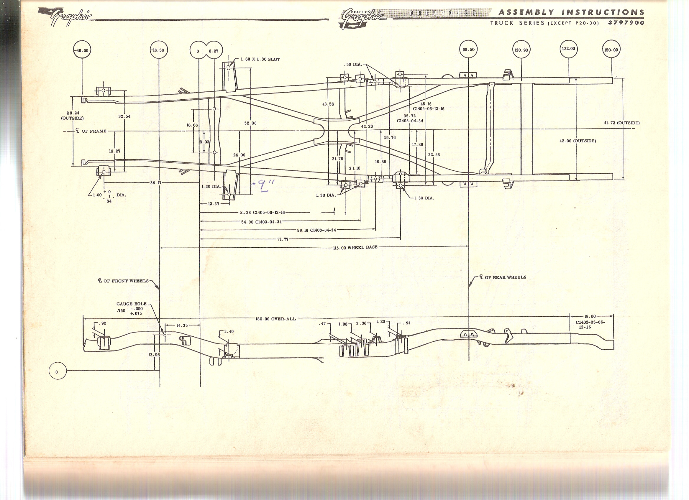chevy gmc truck frame diagram the present lets try to make it a little easier