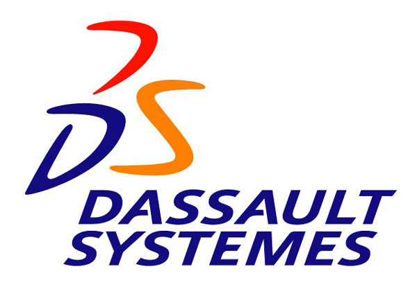 Dasault Systemes
