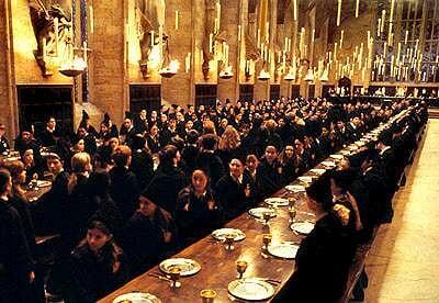 [RPG - Hogwarts] Saguão Principal Y1pXDivblYdcOxYHvGzl9Irwf62wLMkQjPsm2EbHOYqIBTAIJHK7U1ILMR0JwXwRydBN5w4TQbTq52hoG-T1E2Bsg