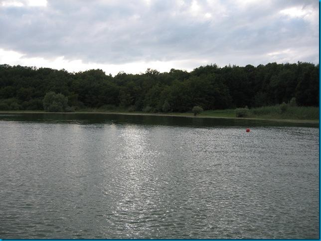 La pêche à la bouée du bord et en bateau au lac du Der Y1pJclqeX1s9bPoaD0eySUCTMM7XK58FZq1sLQe686UQte9L1vBA8LOhwLIFcSyd0AL5SfHVJSHRv-O_Fo09yXd_g?PARTNER=WRITER