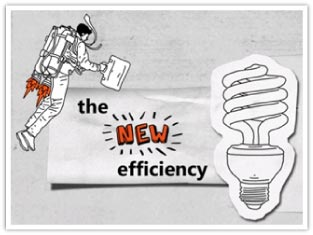 microsoft new efficiency logo