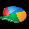 Pubblica noGoogle Buzz