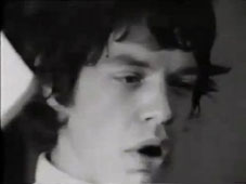 Charlie is My Darling - Mick Jagger