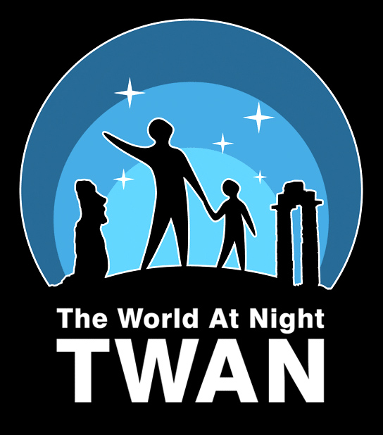 The World at Night (TWAN)
