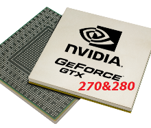 270 290 & gx2