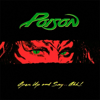 [80's] Poison - Every Rose Has Its Thorn (1988) Poison%20-%20Open%20Up%20and%20Say...Ahh!