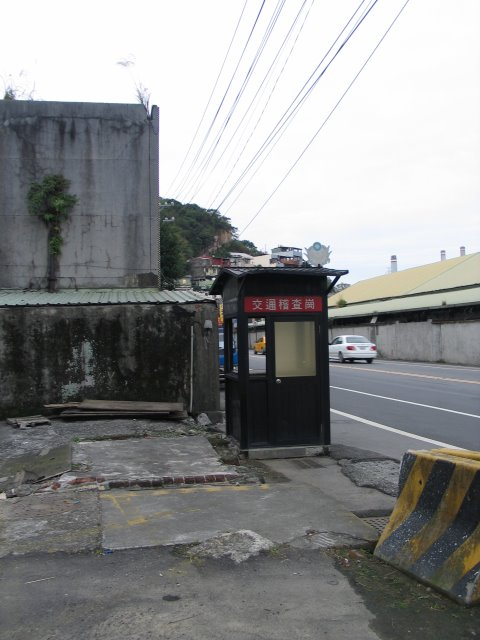 基隆臨港線5