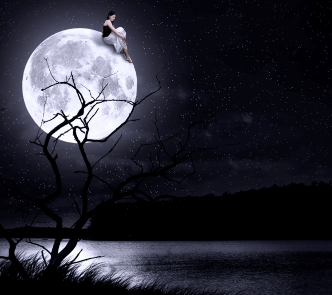 Mis noches - Página 9 Under_The_Weeping_Moon