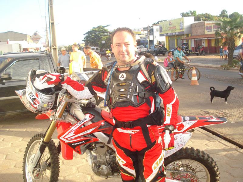 IMAGEM - Rally do Pirão 2010