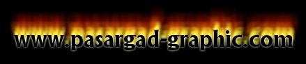 firebycss3.PNG