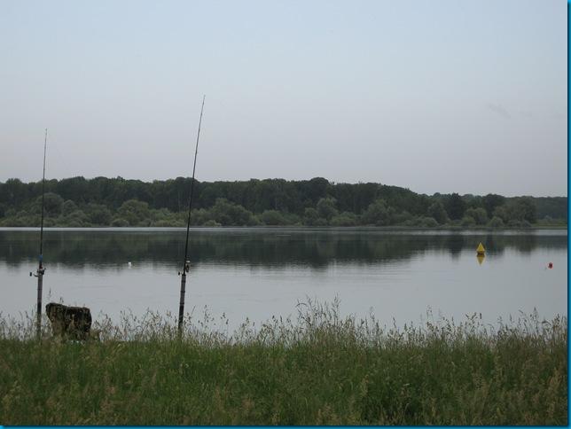 La pêche à la bouée du bord et en bateau au lac du Der Y1pXo8bkq7X8ZCsUB9Y2gBVpHVRsciyLwQoheDUKuYBaTWAHdX1512XBwLp_lajyuTG-e7nOglue158mFTsumTObA?PARTNER=WRITER