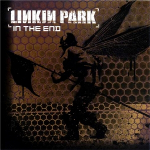 linkin park in the end gratis: