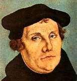 Simul Iustus Peccatorne