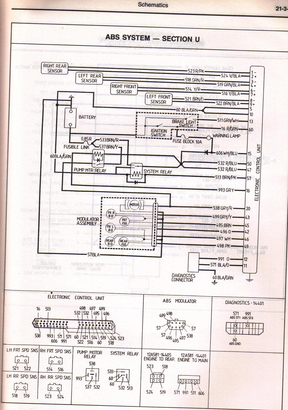 46 ford wiring diagram 2007 peterbilt 379 fuse box diagram 2007 ...