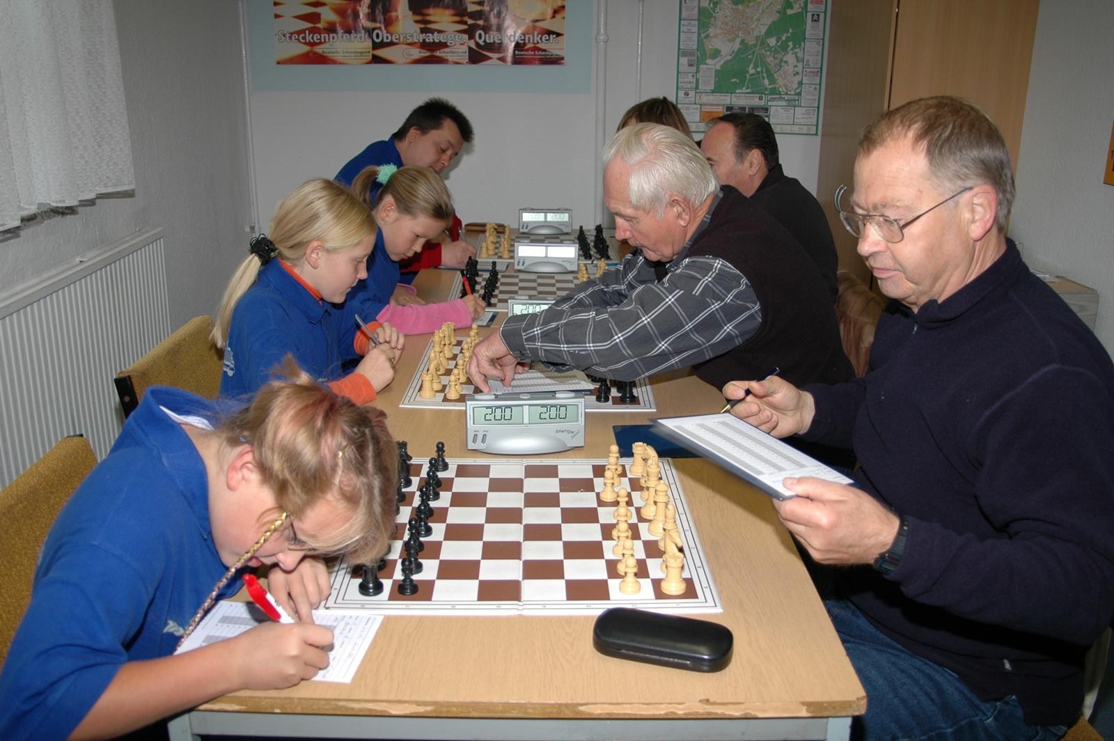 Maenner 1. Rd. 2006-07 Torgelow