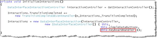 KeyboardHandlerController[5]