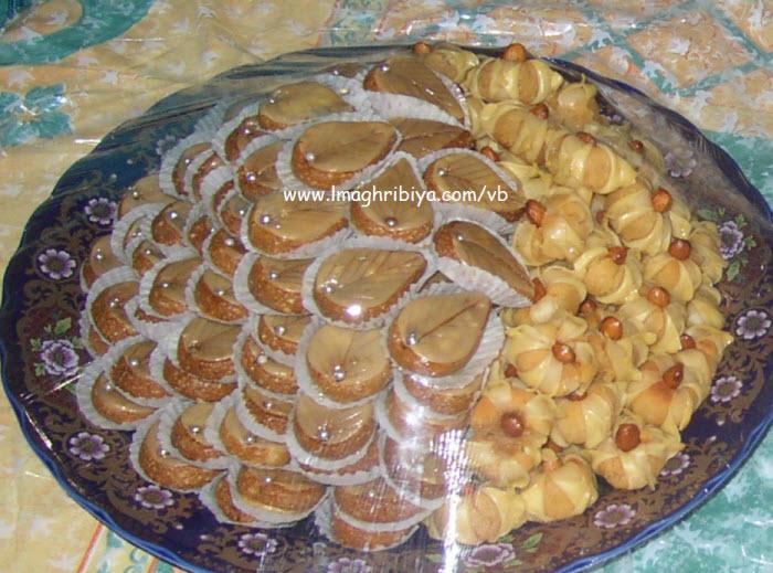 حلويات مغربية للعيد الافراح المناسبات 1.jpg?psid=1