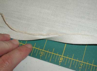 طريقة تعليم التطريز بالنواعه بالصور،تطريز Embroidery_Slate_Frame_12.jpg