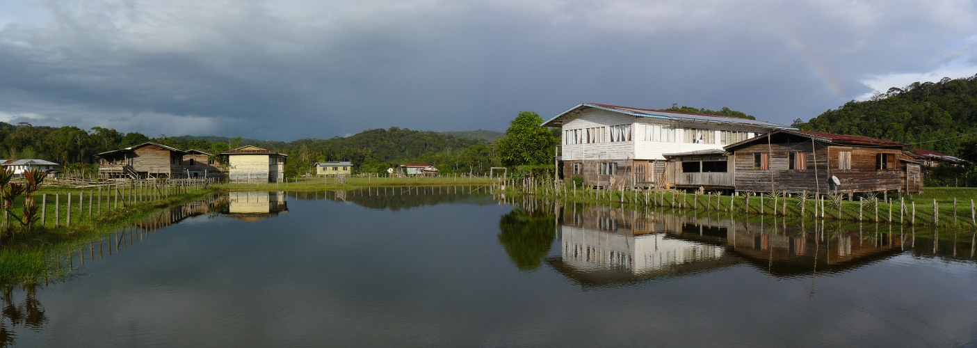pa'lungan,borneo malese