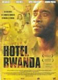 La matanza [Rwanda]