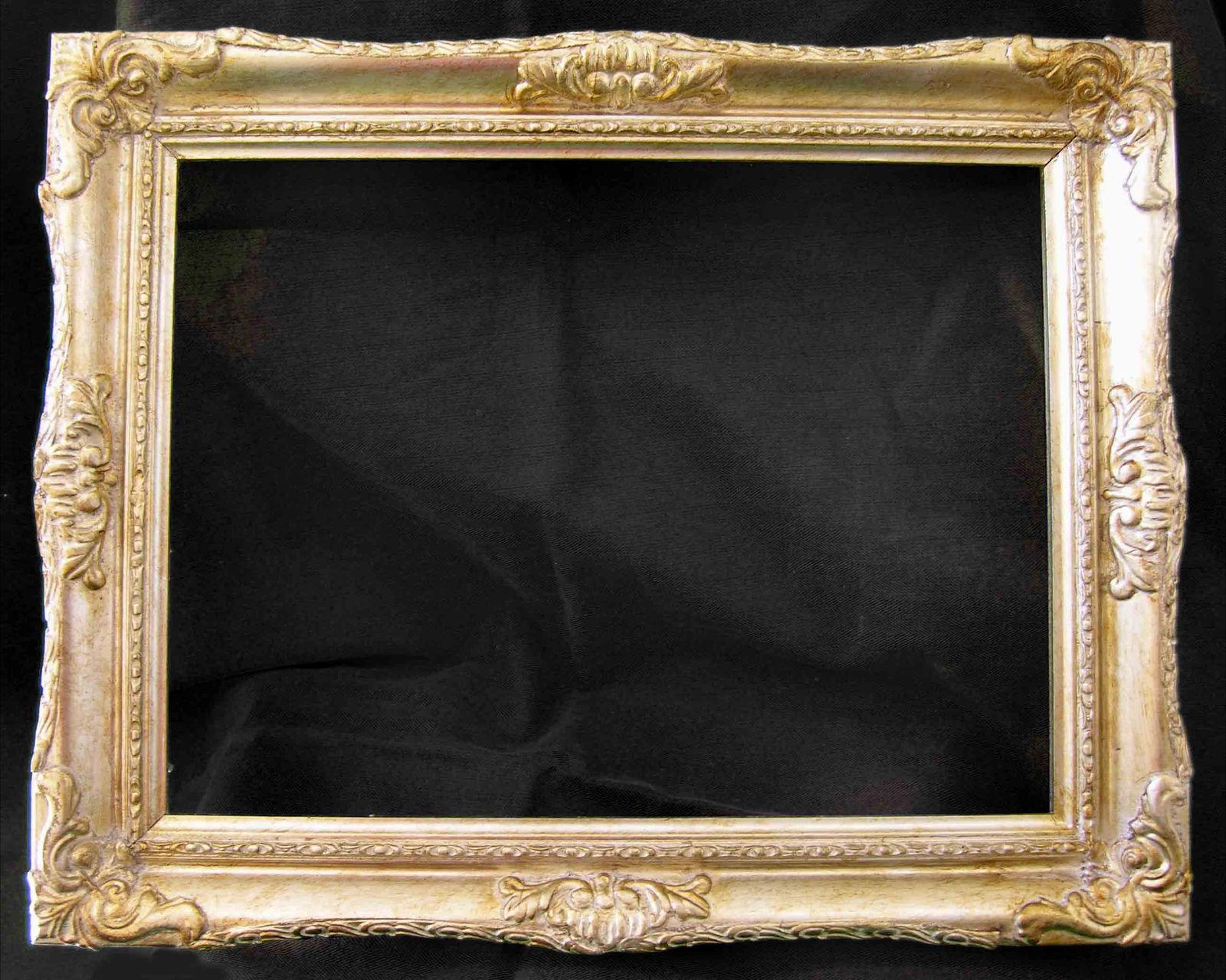 Quadri Per Arredamento Classico : Cornice in legno quadri dipinti ...