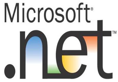 [转载] Why we don't hire .NET programmers / 为什么我们不要.NET程序员