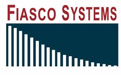 Fiasco Systems