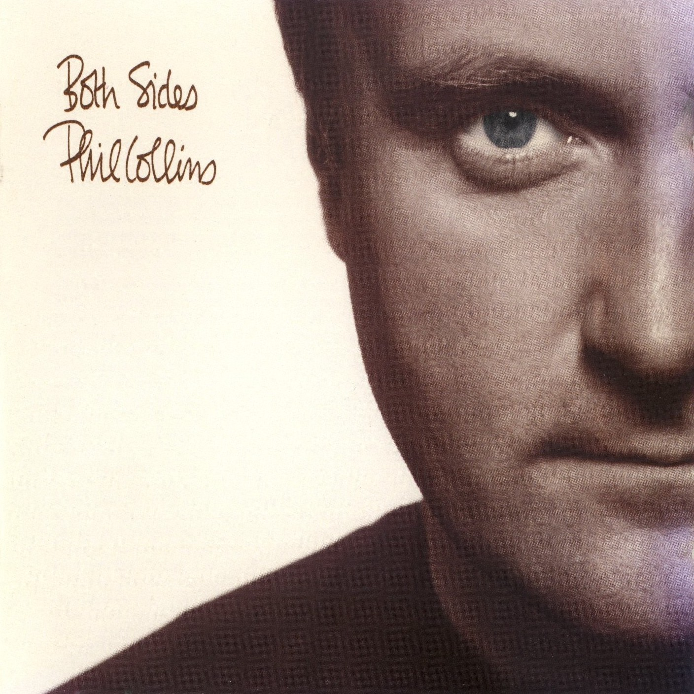 [90's] Phil Collins - Everyday (1993) Phil%20Collins%20-%20Both%20Sides