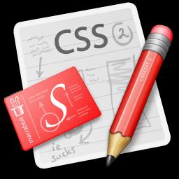 آموزش selector CSS3 CSS  سلکتورهای CSS3   Pouya Saadeghi