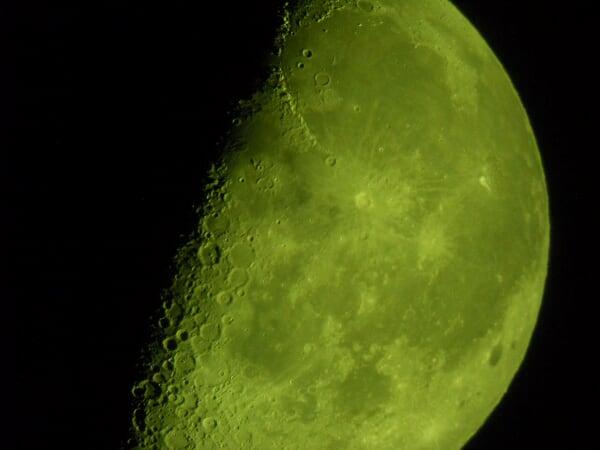 صور لكوكب المشتري هنا وبس حصري DSCN0288.jpg?psid=1