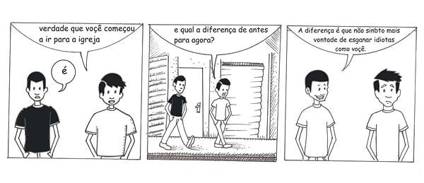 tirinha - desenheepublique.com