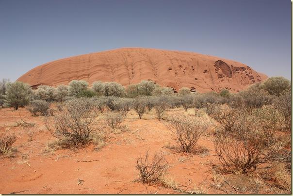 Australie2008_ 688_Red Center_Uluru