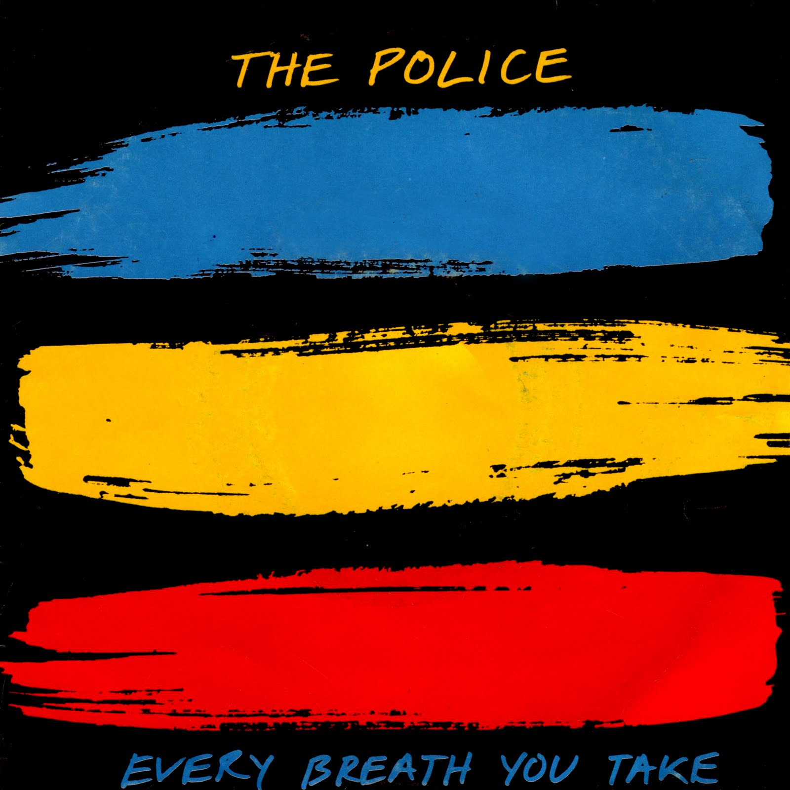 [80's] The Police - Every Breath You Take (1983) The%20Police%20-%20Every%20Breath%20You%20Take