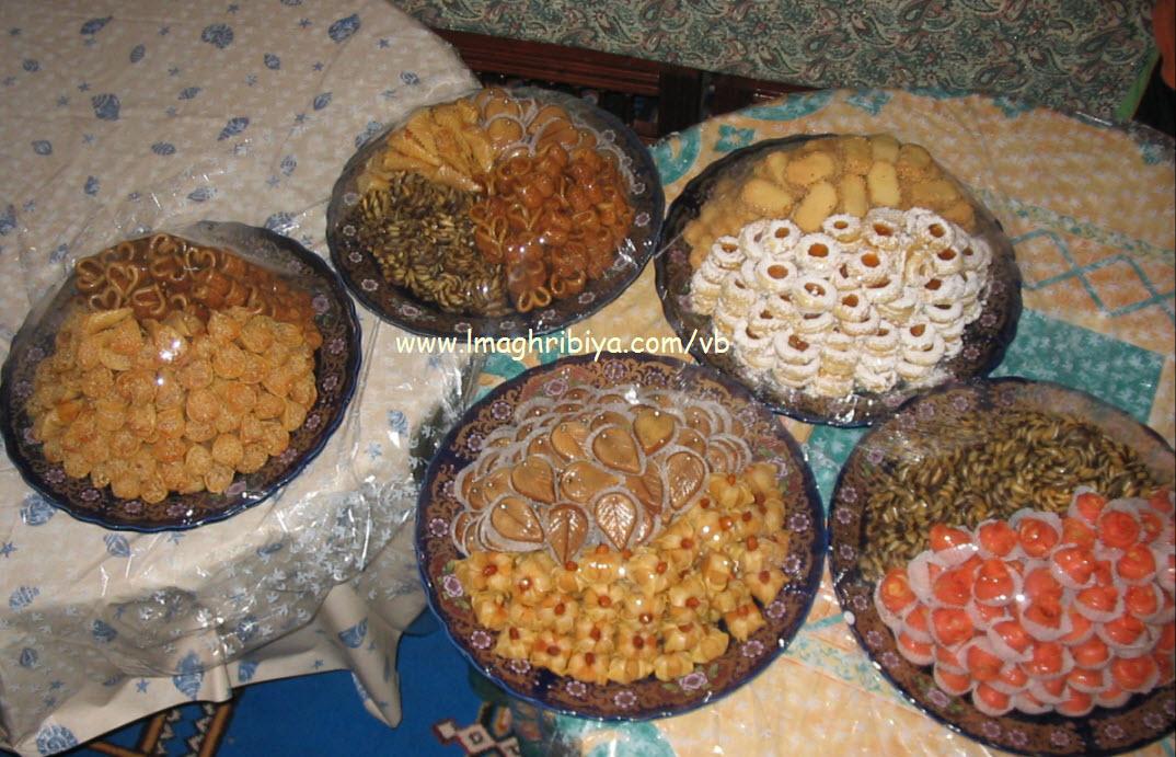 حلويات مغربية للعيد الافراح المناسبات 7.jpg?psid=1