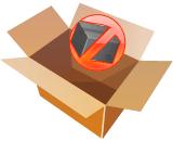 拒絕黑箱作業‧要求資訊公開