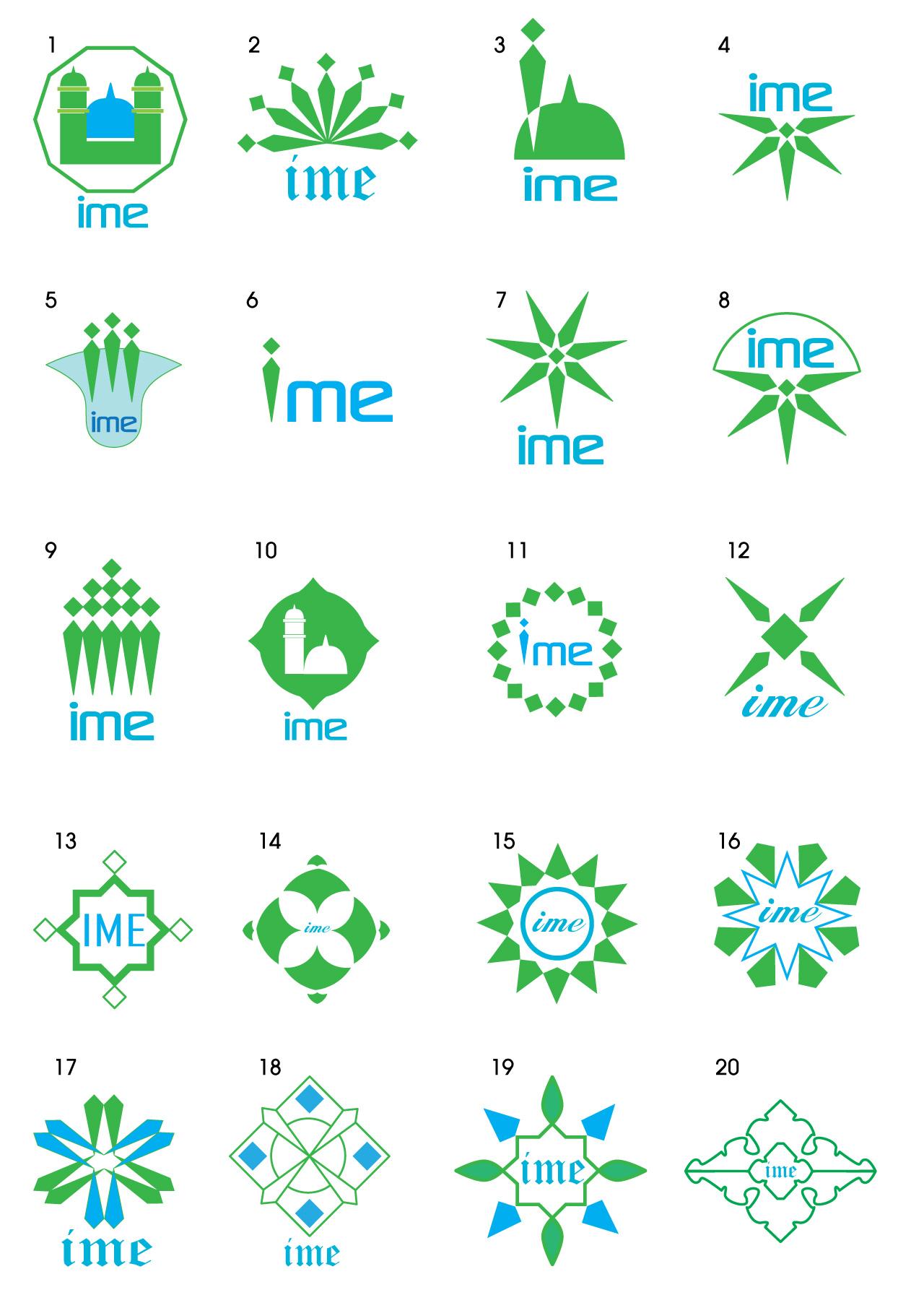 طراحی لوگو|سایت طراحی لوگو| تعرفه طراحی لوگو | design logos ...برچسبها: لوگو, آرم, لوگو نمونه, طراحی آرم, نشانه, طراحی نشانه