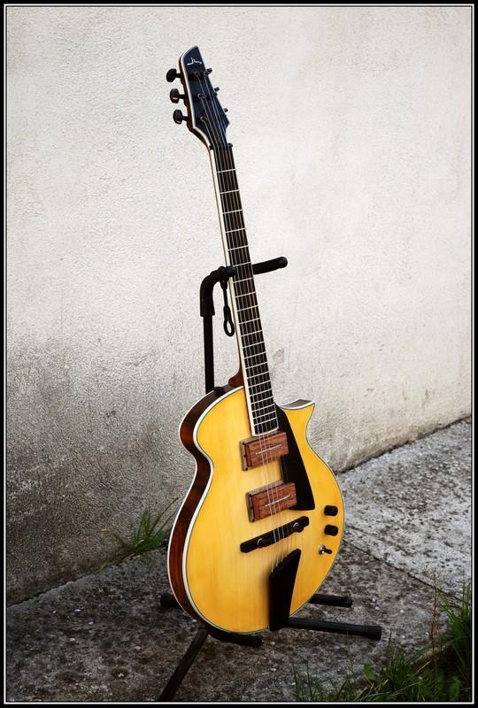 Basse Fretless JB à Montpellier - Page 2 JazzToneProfilGw
