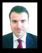 Carlos Bevia, Accenture