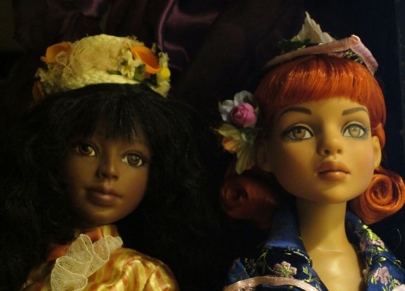 Les perles noires d'Idriss: Lizette, Lizelotte, Tah'ra et Napata .... 2012-02%20Lizette%20et%20Napata%2014