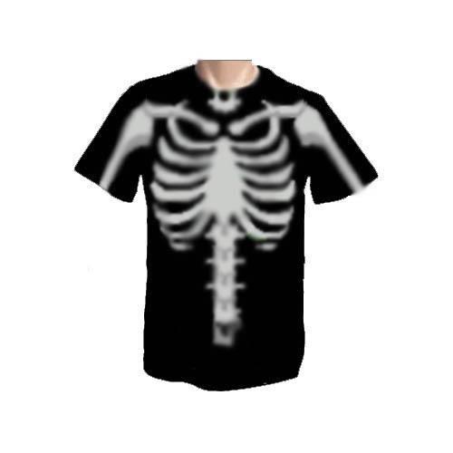 t-shirt tasar�m�