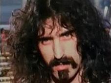 Frank Zappa - All My Loving