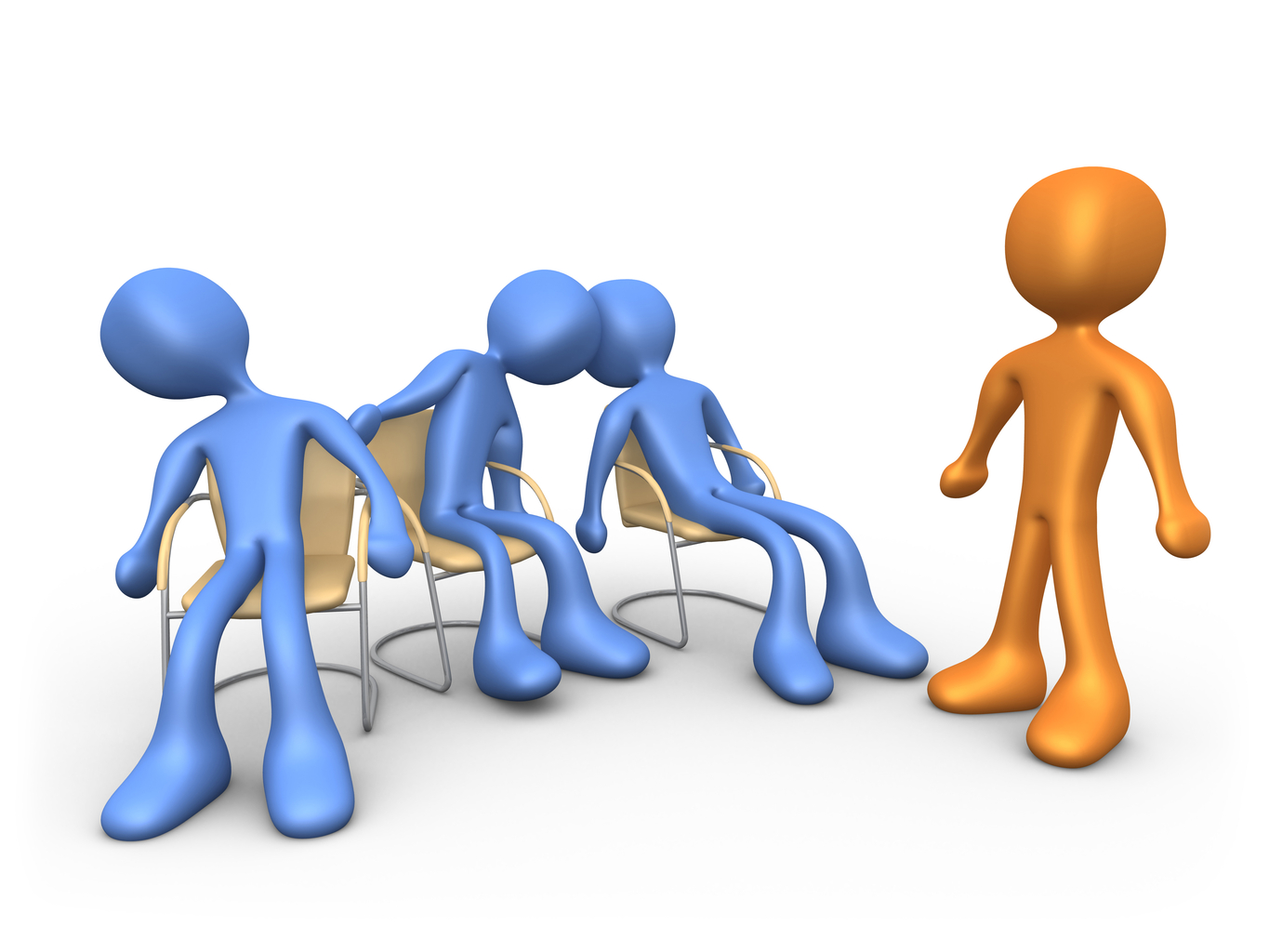 Plan Clipart Planning Meeting Clipart