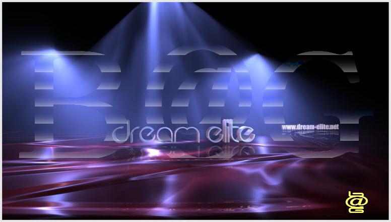 OE2.0 Dream Elite 4.0 -DM 800se