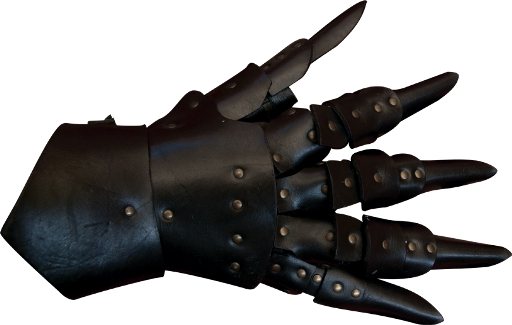 Armure Épique ! -Griffe Du Dragon Noir- DSC_0027P-1