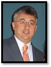 Carlos Arozamena